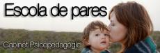imagen_lateral_escola_pares
