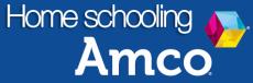 imagen_homeschooling