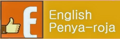 english penya-roja