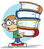 Llibres + Material 2014-15