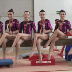 slide_gimnasiafem