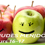Menjador 16-17 II