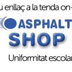slide_asphalto