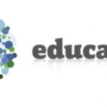 slide_educamos